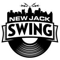New Jack Swing Mix