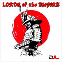 DE ROBLES - Lords of the Empire