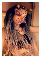 TRANCE HOUSE VOL 4 2021