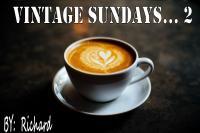Vintage Sundays 2