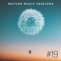 Mature Music Sessions Vol #19 - Iain Willis
