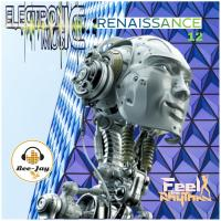Electronic Music Renaissance 12