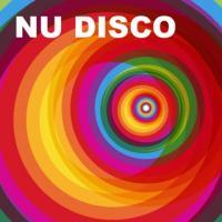 2021 NuDisco Mix 2