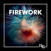 Ryan Gatez - Firework (Original Mix)