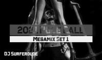 2021 Pole Call Set 1