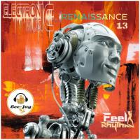 Electronic Music Renaissance 13