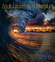 2021 SOULFUL WAVES VOL 6 BY DOKTOR@FUNK