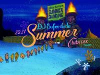 2021 Summer Reggae Megamix