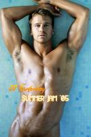 2005 Summer Jam