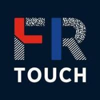 FRENCH TOUCH CHILLOUT ÉLECTRO (BY CYRIL-C MIX)#54
