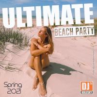 ULTIMATE BEACH PARTY (Spring 21)