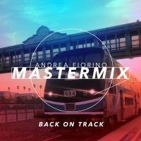 Mastermix #694