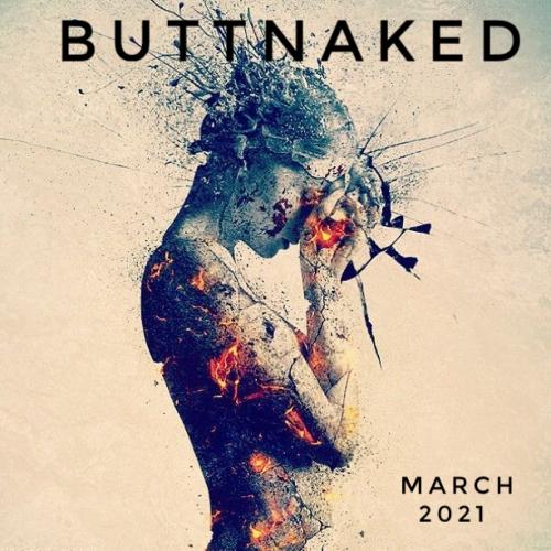 March 2021 - Iain Willis pres The Buttnaked Soulful House Sessions