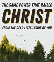 Christians Rock? CHMTime #37