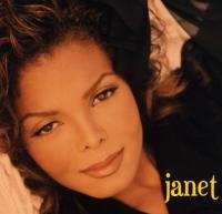 Janet Jackson Megamix
