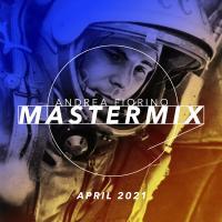Mastermix #695