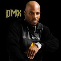 DMX Megamix