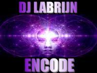 Dj Labrijn - Encode