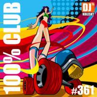 100% CLUB # 361
