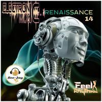 Electronic Music Renaissance 14