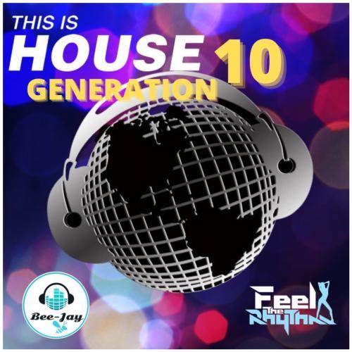 House Generation #10