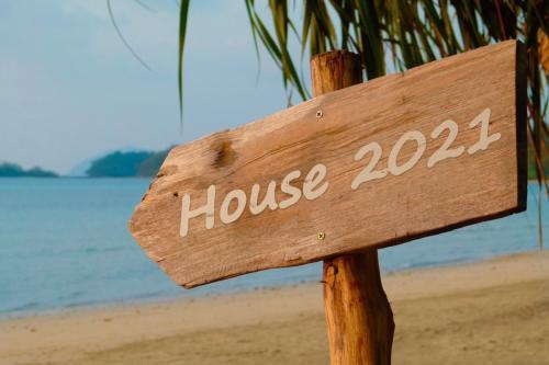 House 2021