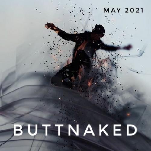 May 2021 - Iain Willis pres The Buttnaked Soulful House Sessions