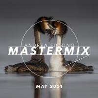 Mastermix #696