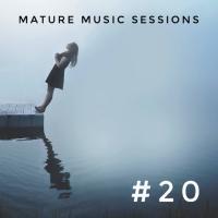 The Mature Music Sessions Vol #20 - Iain Willis