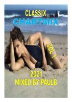 CHART CLASSIX VOL 1 2021