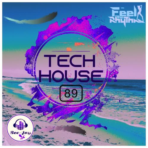 Feel the Rhythm 89