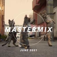 Mastermix #697