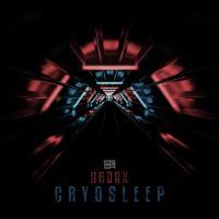 Droax - Cryosleep (Deep Dubstep)