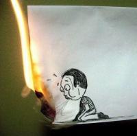 50 on Fire ~ B Traxx