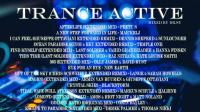 TRANCE ACTIVE
