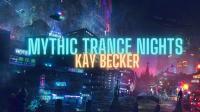 Mythic Trance Nights