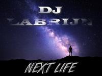 Dj Labrijn - Next Life