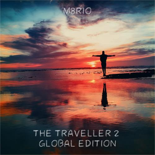 The Traveller 2 Global Edition
