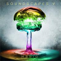 Soundscapes V