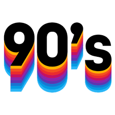 PARTY 90'S