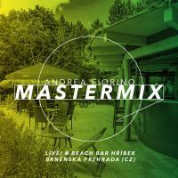 Mastermix #698 (Live! @ Beach Bar Hribek Brnenska prehrada)