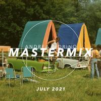 Mastermix #700