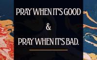 Christians Rap? Rap4God #6
