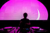 Super Session DJ