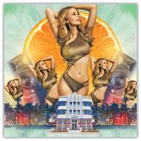 DJ Kim Antony -The AK Session #49