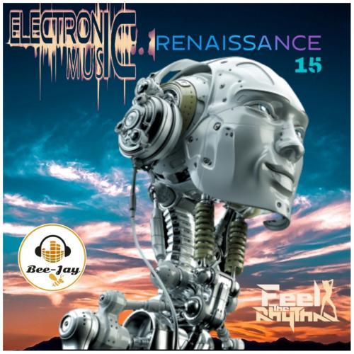 Electronic Music Renaissance 15