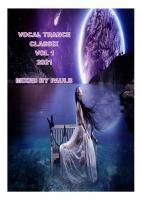 VOCAL TRANCE CLASSIX VOL 1 2021