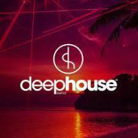 Deep House Session - 08-2021