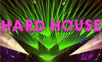 HARD HOUSE # 7