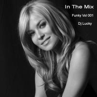 In The Mix Funky Vol 001